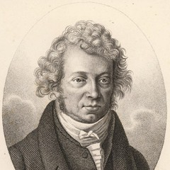 famous quotes, rare quotes and sayings  of Andre-Marie Ampere
