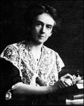 famous quotes, rare quotes and sayings  of Edith Hamilton