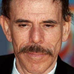 famous quotes, rare quotes and sayings  of Peter Max