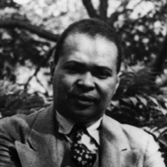 famous quotes, rare quotes and sayings  of Countee Cullen