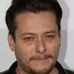 famous quotes, rare quotes and sayings  of Edward Furlong