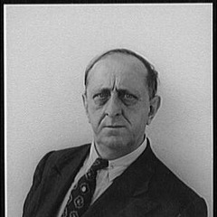 famous quotes, rare quotes and sayings  of Marsden Hartley