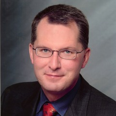 famous quotes, rare quotes and sayings  of Dave Pelzer