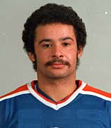 famous quotes, rare quotes and sayings  of Grant Fuhr