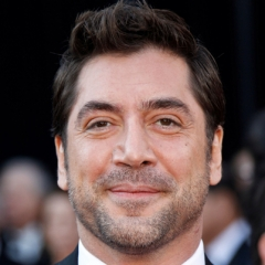 famous quotes, rare quotes and sayings  of Javier Bardem