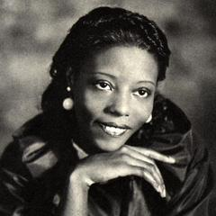 famous quotes, rare quotes and sayings  of Mary Lou Williams