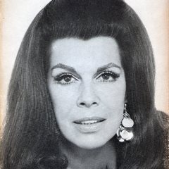 famous quotes, rare quotes and sayings  of Jacqueline Susann