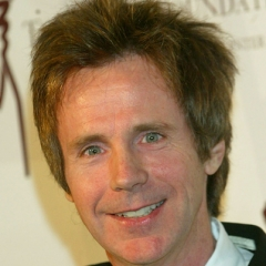 famous quotes, rare quotes and sayings  of Dana Carvey