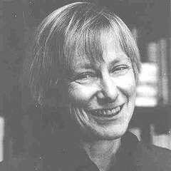 famous quotes, rare quotes and sayings  of Dorothee Solle