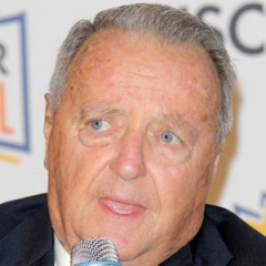 famous quotes, rare quotes and sayings  of Bobby Bowden