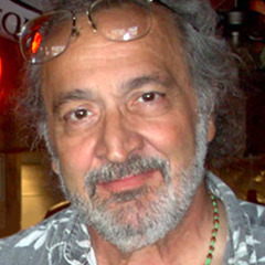 famous quotes, rare quotes and sayings  of Jack Herer