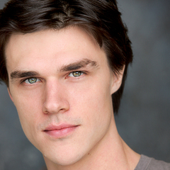 famous quotes, rare quotes and sayings  of Finn Wittrock