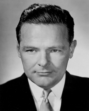 famous quotes, rare quotes and sayings  of Henry Cabot Lodge, Jr.