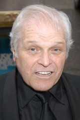 famous quotes, rare quotes and sayings  of Brian Dennehy