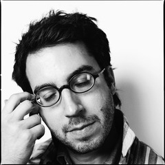 famous quotes, rare quotes and sayings  of Jonathan Safran Foer