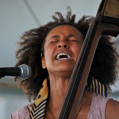 famous quotes, rare quotes and sayings  of Esperanza Spalding