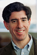 famous quotes, rare quotes and sayings  of Richard Davidson
