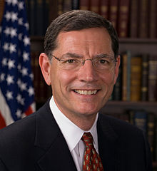 famous quotes, rare quotes and sayings  of John Barrasso
