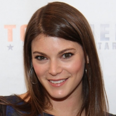 famous quotes, rare quotes and sayings  of Gail Simmons