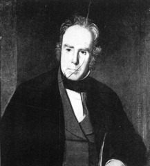 famous quotes, rare quotes and sayings  of William Carleton
