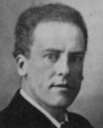 famous quotes, rare quotes and sayings  of Karl Pearson