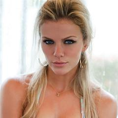 famous quotes, rare quotes and sayings  of Brooklyn Decker