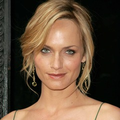 famous quotes, rare quotes and sayings  of Amber Valletta