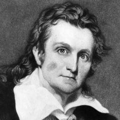 famous quotes, rare quotes and sayings  of John James Audubon