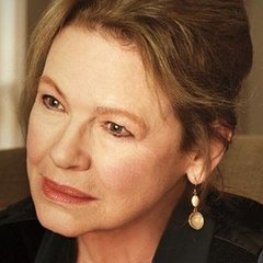 famous quotes, rare quotes and sayings  of Dianne Wiest