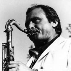 famous quotes, rare quotes and sayings  of Stan Getz