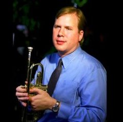 famous quotes, rare quotes and sayings  of Jeff Healey