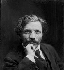 famous quotes, rare quotes and sayings  of Sholom Aleichem