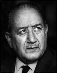 famous quotes, rare quotes and sayings  of Ignazio Silone