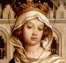 famous quotes, rare quotes and sayings  of Elizabeth of Hungary