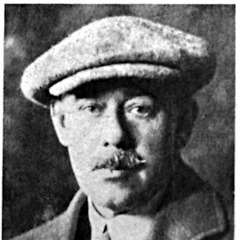 famous quotes, rare quotes and sayings  of A. W. Tillinghast