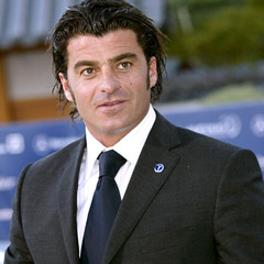famous quotes, rare quotes and sayings  of Alberto Tomba