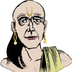 famous quotes, rare quotes and sayings  of Varahamihira