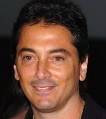 famous quotes, rare quotes and sayings  of Scott Baio