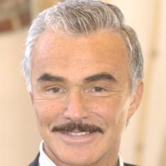famous quotes, rare quotes and sayings  of Burt Reynolds