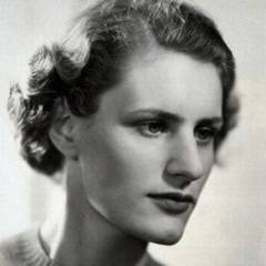 famous quotes, rare quotes and sayings  of Diana Athill