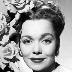 famous quotes, rare quotes and sayings  of Jane Wyman