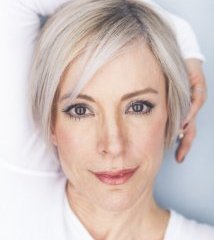 famous quotes, rare quotes and sayings  of Nana Visitor