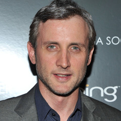 famous quotes, rare quotes and sayings  of Dan Abrams