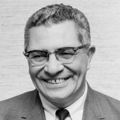 famous quotes, rare quotes and sayings  of Vince Lombardi