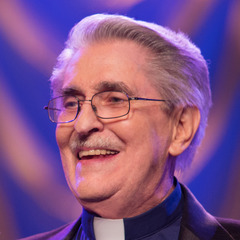 famous quotes, rare quotes and sayings  of Paul Crouch