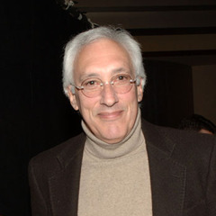 famous quotes, rare quotes and sayings  of Steven Bochco