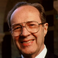 famous quotes, rare quotes and sayings  of William Perry