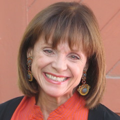 famous quotes, rare quotes and sayings  of Valerie Harper