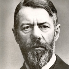 famous quotes, rare quotes and sayings  of Max Weber