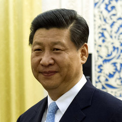 famous quotes, rare quotes and sayings  of Xi Jinping